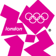 London 2012 Olympics: How many gold medals will USA win?